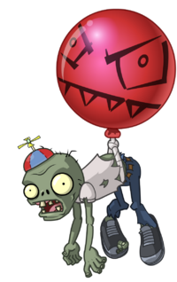 HD_Balloon_Zombie.png