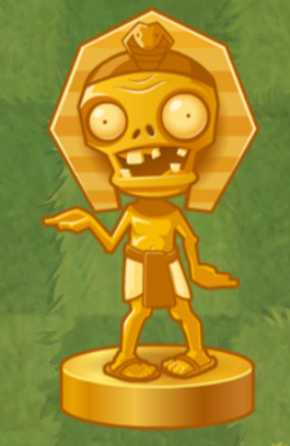 File:AE Trophy.png