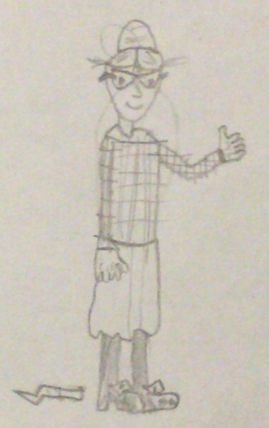 File:Female Humanised Plantern.png