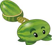 File:Melon Pult in P.V.Z. 2.jpg