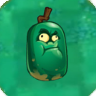File:PVZOL Winter Melon.png