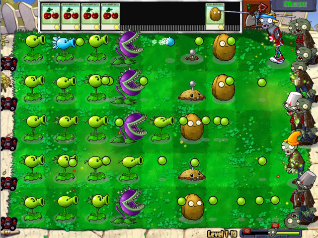 File:PlantsVsZombies228.png