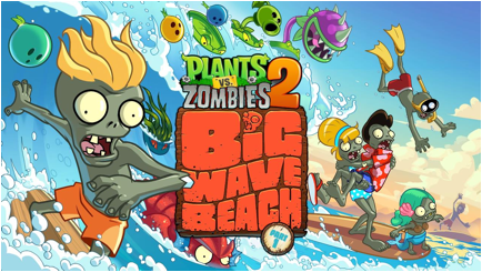 File:Pvz2-big-wave-beach-header.png