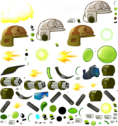 ATLASES PLANTGATLINGPEA 1536 00 PTX