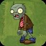 Tập tin:Basic Zombie2.png