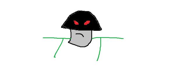 File:Doom shroom quixk drawing.png