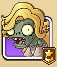 File:Glitter Zombie's Level 4 icon.jpeg