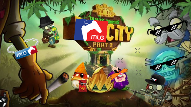 File:MLG CITY PART TWO.png