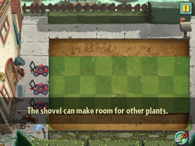 File:PlantsvsZombies2Player'sHouse31.PNG