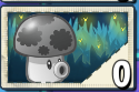 File:Puff-shroomImitaterSP.png