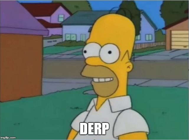 File:Derpity homer.png