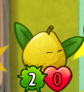 File:PairOfPears.png