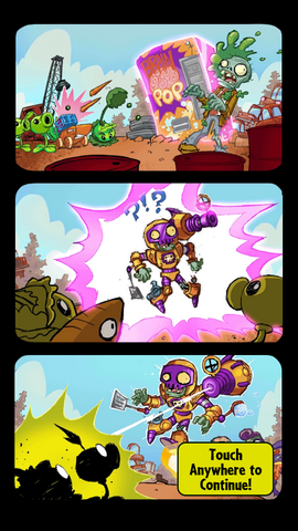 File:Rustbolt Comic Intro.png
