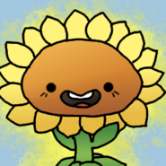 Sunflowericon