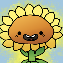 File:Sunflowericon.png