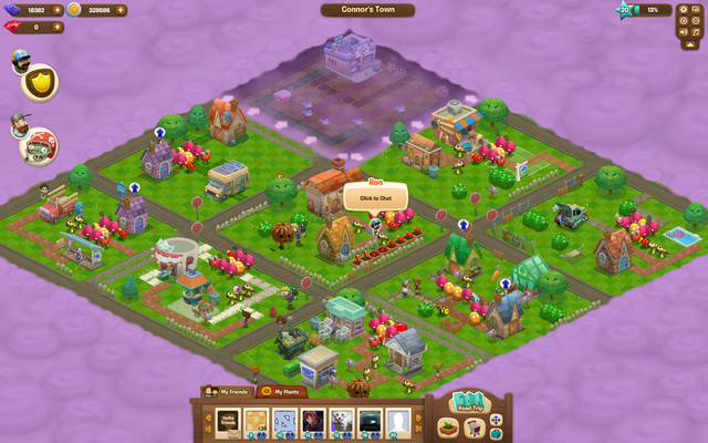 File:Wintermelon's town picture -1.PNG