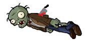 File:Zombie stabbed zombie.png