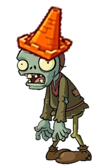 File:Conhead Peasant Zombie.png