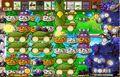 Thumbnail for version as of 01:21, September 29, 2012