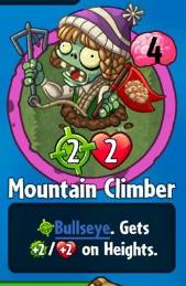 File:MountainClimberPremiumPack.png