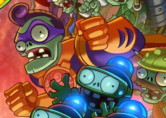 File:Super Brainz on title screen.jpeg