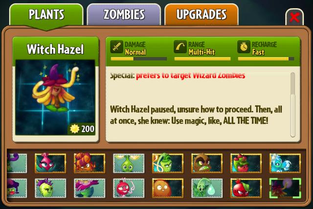 File:BP Witch Hazel.png