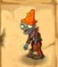 File:Shrunken Cowboy Conehead Zombie.png