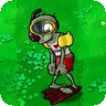 File:Snorkel Zombie1.png
