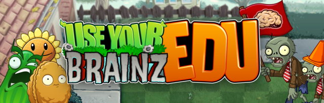 File:UseYourBrainzbanner.png