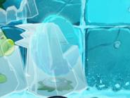 FrozenINut