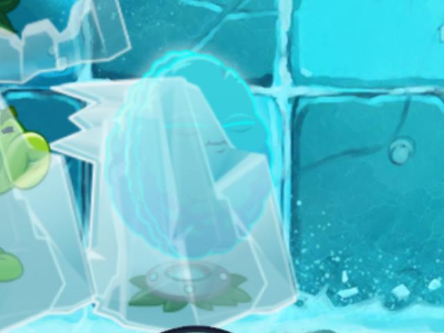 File:FrozenINut.png