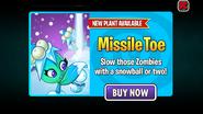 MissileToeAd