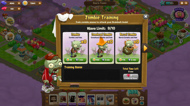 File:Train Zombies to Get Brainz 1.png