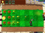 PlantsVsZombies30