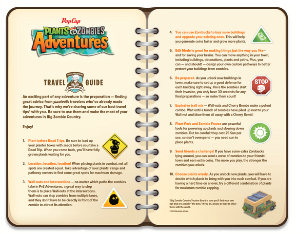 File:PvZ Adventures Travel Guide.png