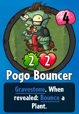 File:Receiving Pogo Bouncer.png