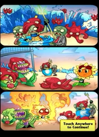 File:Attack of the Tentacles! middle comic strip.jpeg