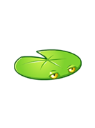 File:137px-0044 Plant LillyPad.png