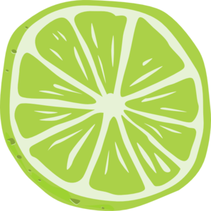 File:Cartoon-lime-clipart-1.png