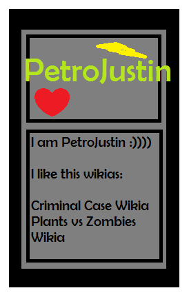 File:Paint image petrojustin.png