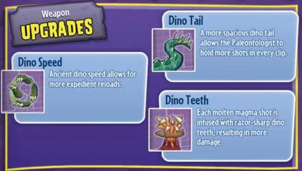 PaleontologistUpgrade