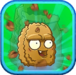 Primal Wall-nut Upgrade 1