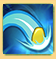 File:PvZO Kernel-pult Upgrade2.png