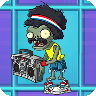 File:Boombox Zombie 2.png