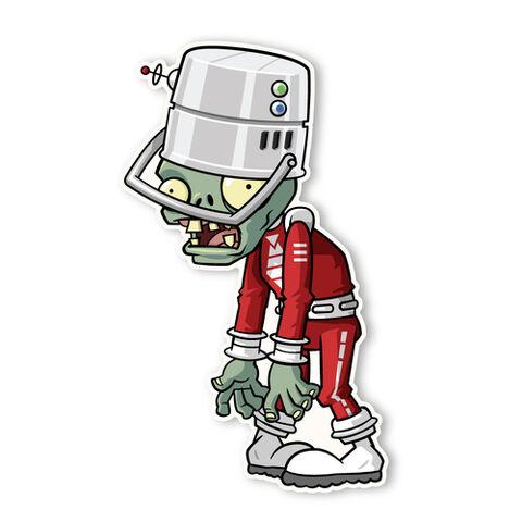File:PVZ2 FF Future Buckethead Zombie 91798.1435611810.500.750.jpg