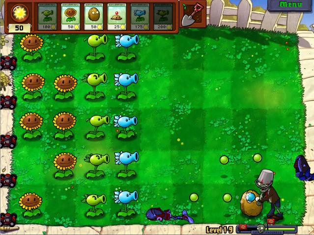 File:PlantsVsZombies201.png