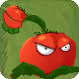 File:Tomato.pult.png