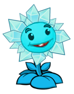 File:Freeze Flower2.png