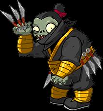 File:Kf ninja.png