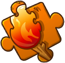 File:Torch Puzzle Piece Level 4.png